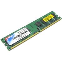 Оперативная память DDR2 DIMM 2GB (PC-6400) Silicon Power