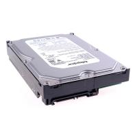 Жесткий диск HDD SATA II 320GB 16MB ST3320418AS SEAGATE 7200RPM 3GB/S