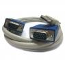 OXCA CVU-012 customized USB cable, 1.2m