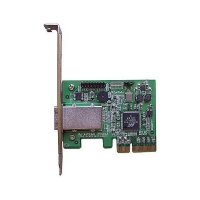 Контроллер HighPoint RocketRAID 2644x4(RTL) PCI-Ex16, 4port-ext SAS/SATA 3Gb/s,RAID 0/1/5/10/JBOD