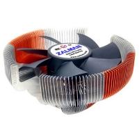 Вентилятор Zalman (UNIVERSAL) CNPS7700-AlCu Retail Socket 775, 478, 754, 939, 940