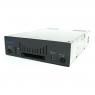 RAM DISK ACARD ANS9010B 5.25'' SATA to DDRII RAM Disk (6-slot)