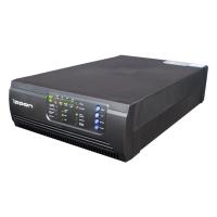 ИБП  Ippon Smart Winner 1500  (интерфейс RS-232, USB)