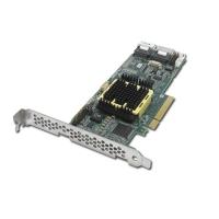 Контроллер ST-Lab A183 SATA150 ,2ext 2int RAID 0/1 (SI3112R), PCI, Retail