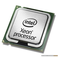 Процессор CPU INTEL XEON E5540 Quad-Core Xeon (1366) 2.53 GHz 8MB 1333 MHZ OEM