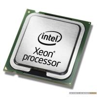 Процессор CPU INTEL XEON E5540 Quad-Core Xeon (1366) 2.53 GHz 8MB 1333 MHZ OEM