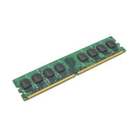Оперативная память DDR 3  ECC REGISTRED 2Gb 1333 Kingston KVR1333D3D8R9S/2G