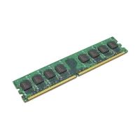 Оперативная память DDR 3  ECC REGISTRED 2Gb 1333 Kingston KVR1333D3D8R9S/2G