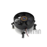 Вентилятор Titan Socket 1156 (TTC-NA02TZ/RPW)