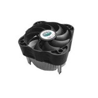 Вентилятор (Socket 1366) Cooler Master/ Cooler/ CP7-XHESB-PL-GP/ s.1366/ TDP 130W/