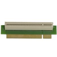 Ризер 1U PCI 1*32bit  (NR-RCPCI) (на левую сторону)
