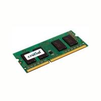 Оперативная память DDR3 DIMM 2Gb 1333 Crucial