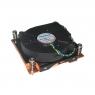 Вентилятор (Socket 1156) 1U server active cooler, NR-FAN1U1156 Negorack