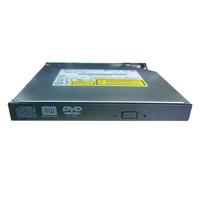 Привод SLIM DVD-RW GT32N 8x, Micro-sata, 12,7mm LG OEM INT