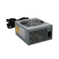 Блок питания  Delta Electronics DPS-700MB A ATX 700Вт PS/2, EPS12V, активный PFC,