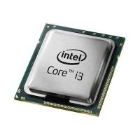 Процессор Intel Core i3-550 3.20 ГГц/LGA1156