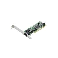 Сетевая карта ASUS NX1101 PCI  10/100/1000Mbit