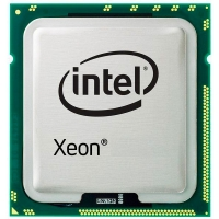 Процессор CPU INTEL XEON E5620 Quad-Core Xeon (1366) 2.66 GHz 12Mb OEM