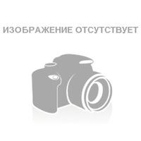 """Серверный корпус 1U NR-D125 300Вт (MiniITX 9.""""6x9.6"""", 3.5""""int or 2x2.5""""int, 250mm) черный"""