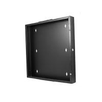 Дополнительная секция для настенных шкафов серии AW высотой 15U, RP-DS15U, Rackpro