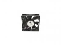 Вентилятор для корпуса 120х120х38мм, 3пин, 12V, 1.6A, 3900RPM, 51dBa, 148CFM, AFC1212DE, Delta