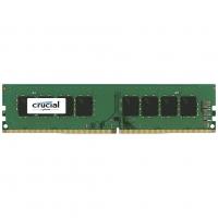 Оперативная память 8Gb DDR4 2400MHz Crucial (CT8G4DFS824A)