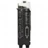 Видеокарта nVidia GeForce GTX1060 ASUS PCI-E 6144Mb (DUAL-GTX1060-O6G)
