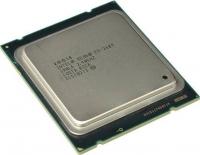 Процессор CPU INTEL XEON E5-2609 Quad-Core Xeon (2011) 2.4 GHz