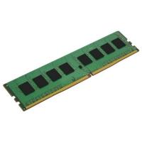 Оперативная память 4Gb DDR4 2400MHz GeIL (GN44GB2400C16S)