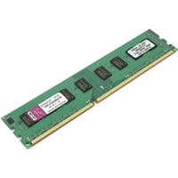 Оперативная память DDR 3 Kingston 4GB 1333MHz ECC Reg CL9 2R x4 w/TS KVR13LR9S4/4HC