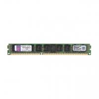 Оперативная память DDR 3 Kingston 8GB 1333MHz ECC Reg KVR13LR9S4L/8