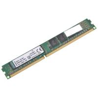 Оперативная память DDR3 DIMM KINGSTON 4GB PC10600 KVR13N9S8/4-SP