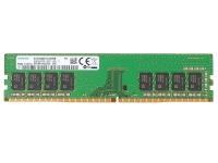 Оперативная память 8Gb DDR4 2400MHz Samsung (M378A1K43CB2-CRC00)