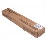 """Блок силовых розеток в стойку 19"""" NR-PDU8C13, 10А, 8 розеток IEC320 C13, высота 1U, Negorack"""