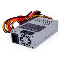 Блок питания FLEX ATX NR-PSU300F 300Вт (82*41*150MM), Negorack