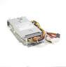 Блок питания ATX NR2-HVR300-N 2x300Вт с резервированием, КПД 95% PFC, EPS12V, 1U, Negorack