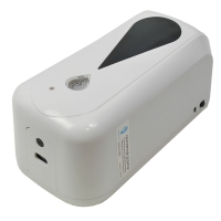 Автоматический сенсорный дозатор дезинфицирующих средств 1000мл, 8829, Negofresh