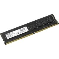 Оперативная память 4Gb DDR4 2133MHz AMD (R744G2133U1S-U)
