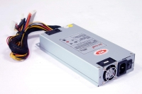 Блок питания 1U ATX SD-3200U 200Вт, EPS12V, 1U, Rsenda