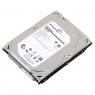Жесткий диск HDD SATA II 1TB SEAGATE ST1000DM003 7200RPM 6Gb/s