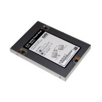 Накопитель SSD DISK ACARD 160GB (ANS9012 2.5' SATA to SDHC Flash Disk)