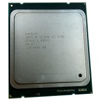 Процессор CPU INTEL XEON E5-2603 Quad-Core Xeon (2011) 1.8 GHz