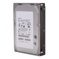 Жесткий диск HDD 300GB SAS HUS156030VLS600 15000RPM/64MB 15K600 0B23661 HGST