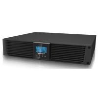 ИБП  Ippon Smart Winner 3000  (интерфейс RS-232, USB)