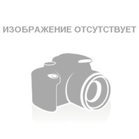 "Серверный корпус 1U NR-D140 (ATX 9.6x12, Slim DVD, 2x3.5""int or 2x2.5""int,3 fan,400mm) черный"
