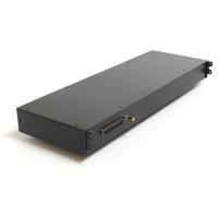 Модуль КВМ 8 портов для консолей серии NR-MSR ver2.0, Negorack, NR-M8C