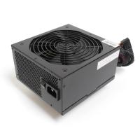 Блок питания ATX 850Вт NR-PSU8501 (24pin+8pin(2x4pin)+6pin) PS/2, EPS12V, активный PFC, Negorack
