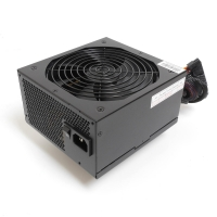 Блок питания ATX 750Вт NR-PSU7501 (24pin+8pin(2x4pin)+6pin) PS/2, EPS12V, активный PFC, Negorack