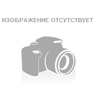 Серверный корпус 4U NR-R422 Hot Swap 20xSAS/SATA (EATX 12x13,slim fdd, slim cd,650mm)черный
