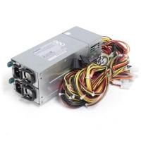 Блок питания ATX NR2-DVR400-N 2x400Вт с резервированием, КПД 95%, PFC, EPS12V, 2U, Negorack